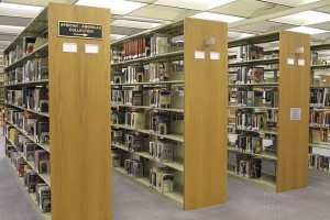FMU Library to unveil African American Collection