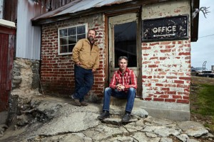 American Pickers coming to S.C.