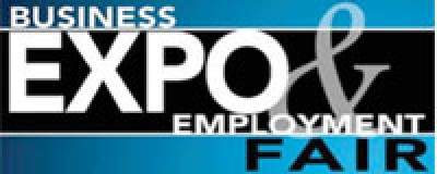 Business Expo & Employment Fair brings job recruitment