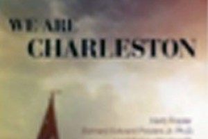 'We Are Charleston' authors to speak at library