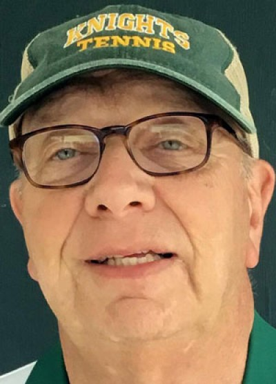 Nelson one of 23 NFHS Coaches of the Year
