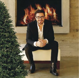 Danny Gokey to perform at Florence Civic Center