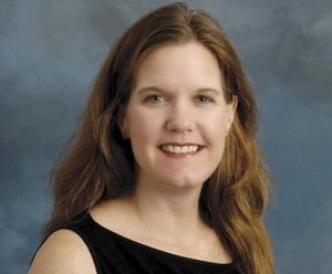 Dr. Lana A. Burgess to give southern art lecture at museum