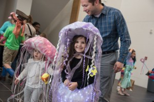 Museum to host Imagination Ball