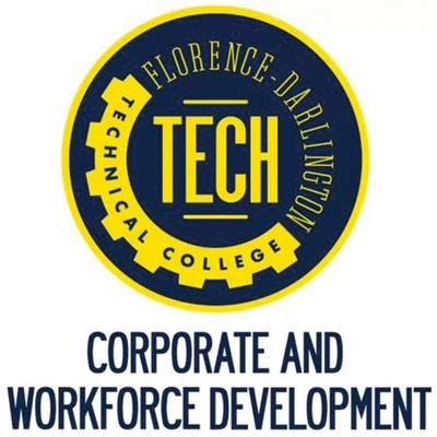 FDTC helps manufacturing job seekers