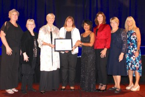 FMU named National League of Nursing Center of Excellence