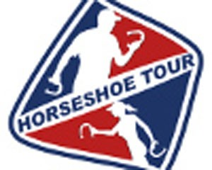 Horseshoe Tour National Championships will be held at Civic Center in November