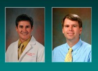 McLeod hospitals, physicians recognized