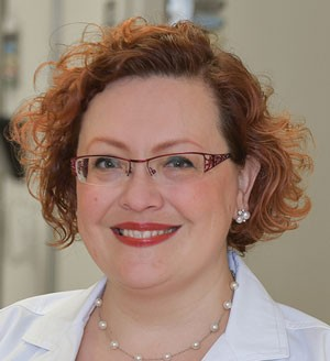 HopeHealth welcomes Lisa Lanning to medical staff