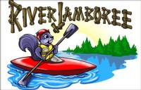 Pet Fashion Show to be held at River Jamboree