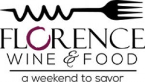 Wine & Food Weekend Festival set for downtown