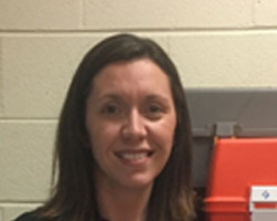 Jennifer-McCracken-Nurse-at-Carver-Elementary
