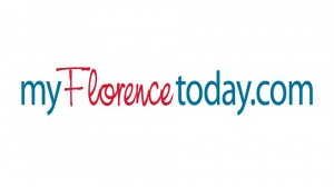 Florence YMCA offering full-day preschool program