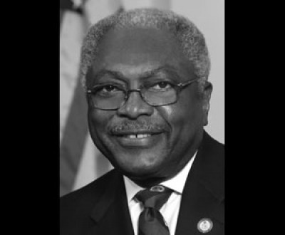 Clyburn Editorial: Our country is at a crossroads