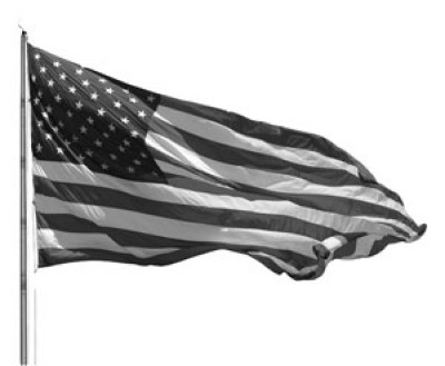 Editorial: Remember our veterans