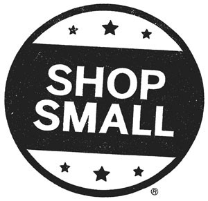 Editorial: SMALL BUSINESS SATURDAY, Support our small businesses