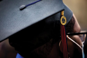 Fall Commencement: FMU confers 336 degrees