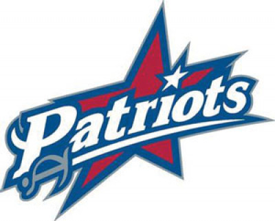 Francis Marion basketball: Patriots announce 2021 schedules