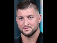House of Hope of the Pee Dee: Tebow coming to Florence Center
