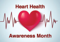 Heart attack: Recognize the signs