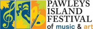 Pawleys Island Festival of Music and  Art announces performance schedule