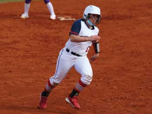 FMU Softball: Patriots earn split with Hurricanes