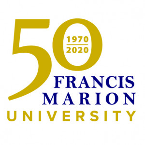 HOMECOMING 2020: Jan. 27 - Feb. 1 Francis Marion to celebrate 'Golden Year'