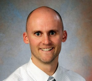 New director named to McLeod Sports Medicine