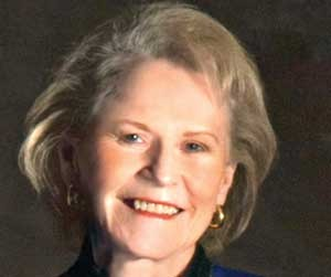 Florence native honored at annual gala