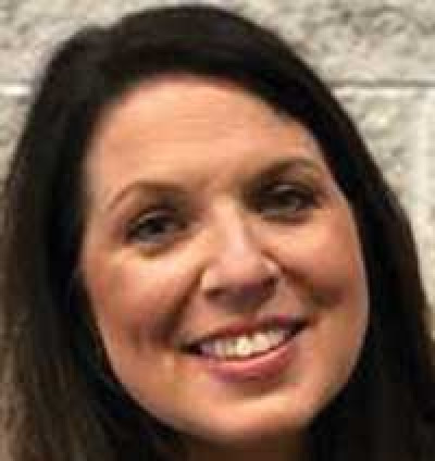 Superintendent announces executive appointments