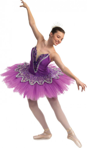 Sleeping Beauty coming to FMU Performing Arts Center this weekend