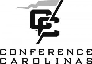 FMU to join Conference Carolinas
