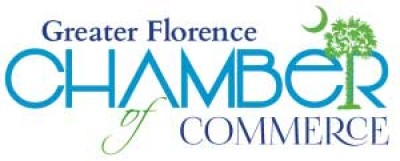 Chamber seeking nominations  for Businessperson of the Year
