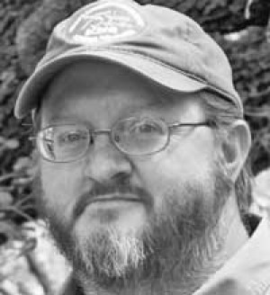 DeWitt Column: Of pecans and poachers