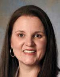 McLeod adds two physicians to medical staff