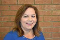 Florence-Darlington Technical College hires three new staff members