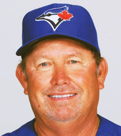 Blue Jays' Holmberg named Coolbaugh Award winner