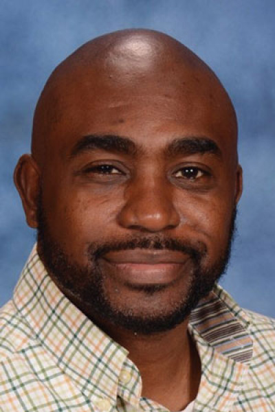 Wilson High AD earns recognition