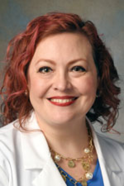 McLeod welcomes family medicine physician
