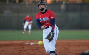 FMU SOFTBALL IMPROVES TO 15-2