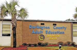 FDTC hosts dual credit classes for Darlington schools