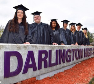 FDTC to award college degrees to high school students