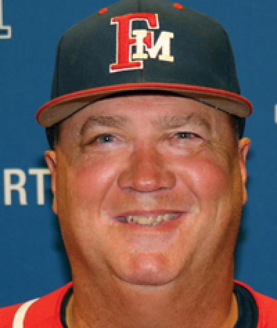 FMU's Inabinet wins No. 600 in Pats' victory
