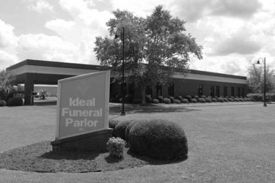 Ideal celebrates 80th anniversary
