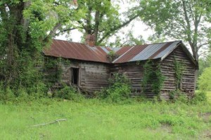 Reunion events benefit, promote former freed slave community