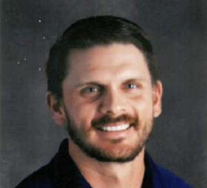 New athletic director named for Hannah-Pamplico