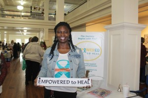 #GivingTuesday Pee Dee supports local charities