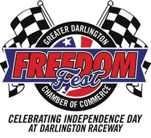 20,000 expected at raceway