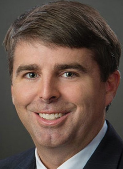Lee Carter named president of All 4 Autism board