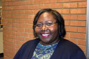 Florence-Darlington Technical College appoints new Allied Health faculty members